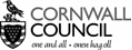 Cornwall-Council-Logo