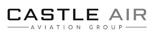 new-castle-air-logo
