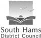 new-south-hams-district-council
