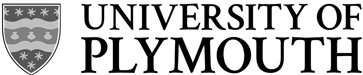 new-university-of-plymouth-