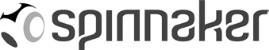 spinnaker-international-logo